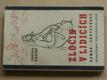Zločin v Lidicích (román-skutečnost) (1946)