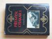 Přemysl Otakar I. (1990)