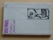 Fialový poustevník (1977)