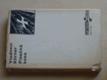 Písečná kosa (1970)