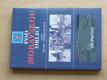 moravskou Orlicí aneb dějiny moravanství (1996)