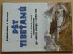 Pět Tibeťanů (1996)