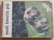 chov a výcvik (1988)