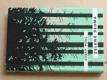 Zelená sedma (1972)
