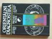 Orientální diagnostika (Váš obličej nikdy nelže, Jak prověřit své zdraví) (1991)