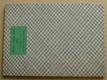 Píseň o lásce a smrti korneta Kryštofa Rilka (1949)