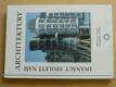 Dvanáct století naší architektury (2003) (Olomoucko)