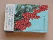 Rybíz, angrešt, maliny, ostružiny a jahody M.pomologie 5