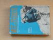 Muž z Everestu - Tenzingova autobiografie(1959)
