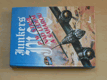 Junkers JU88 - Nad ledem a Saharou (1993)
