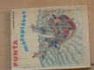 Punťa mořeplavec (1965) il. Sekora