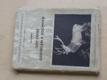 Lov zvěře odstřelem a odchytem (1954)