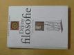 Dějiny filosofie - Novověk (Votobia 1999)