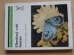 Ohrožený svět hmyzu (1982)