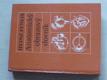 Anatomický obrazový slovník (1981)