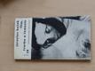 Film, tvorba a řemeslo (1959)