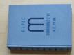 Dobrodružství A. G. Pyma (1929) povídky