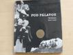 Po Pálavou (1970)