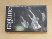 Ragtime (Odeon 1982)
