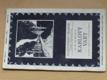 České monografie (1913) Karlovy Vary