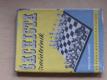 Šachista začátečník (1951)