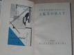 Akrobat (1927) 125/200