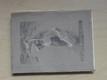 Sestrám (Tasov 1924)  dřevoryty F. Bílek
