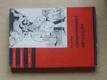 May - Červenomodrý metuzalém (1970)