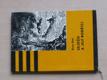 Sejdžo a její bobříci (1967)