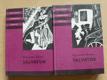 Salvator (1985)