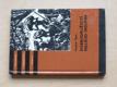 Dobrodružství malého indiána (1975)