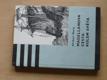 Wotte - Magellanova cesta kolem světa (1986)