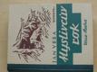 Myslivcův rok (1949) il. Vrobel