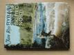 Rybáři snů a skutečnosti (SZN 1985)