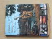 Příběhy loveckých fotografií (1999)