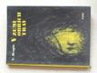 V zemi obřích trav (SNDK 1957)