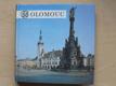 Olomouc (1984) foto Paul