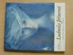 Ludmila Jiřincová  - Umělecké profily Odeon (1991)