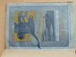 Sibiří napříč (Otto Praha 1910)