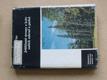 Jehličnaté stromy a keře našich zahrad a parků ((1964)