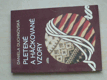 Pletené a háčkované vzory ((1990) slovensky