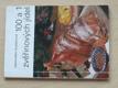 100 a 1 zvěřinových jídel (1984)