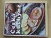 Česká kuchyně - recepty tradiční i netradiční (1999)