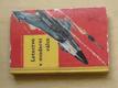 Letectvo v moderní válce (1959)