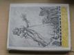 Lidové umění na Hané (1941)