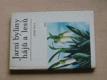 Jarní byliny hájů a lesů (1976)