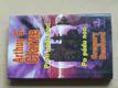 Proti pádu noci, Benford - Po pádu noci (1999)