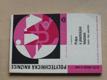 Práce s plastickými hmotami (1965)