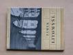 Zámek Litomyšl - Kompoziční studie (1957)