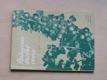 Pěstujeme drobné ovoce (SZN 1957)